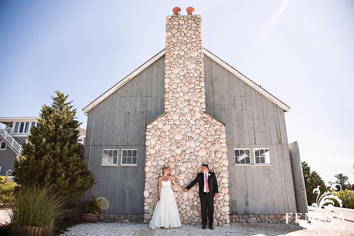 Katie Steve Bonnet Island Estate Wedding