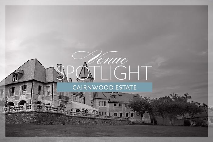 Venue Spotlight_Cairnwood-01