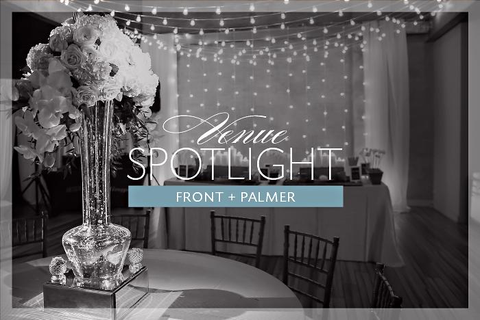 Venue Spotlight_Front&Palmer-01