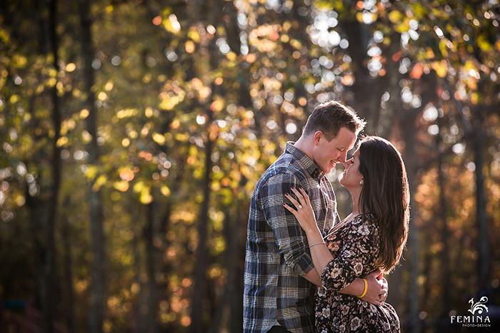 16_Laurita_Winery_Proposal