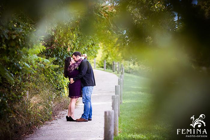 DUMBO-Engagement-Photography-004