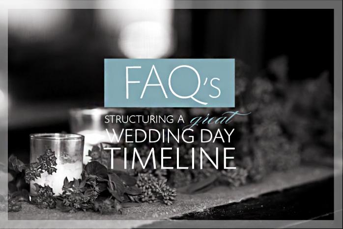 Wedding-Timeline-image-698x467