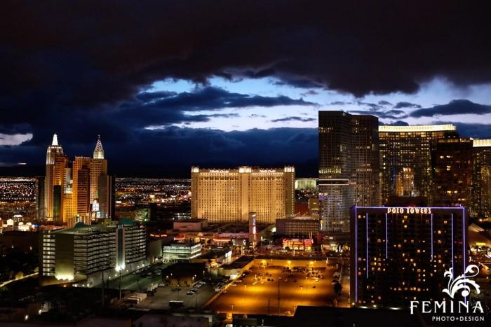 WPPI_2015_Recap_Las_Vegas_11