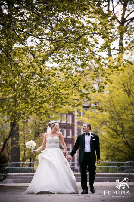 © Femina Photo + Design (www.feminaphoto.wpengine.com)