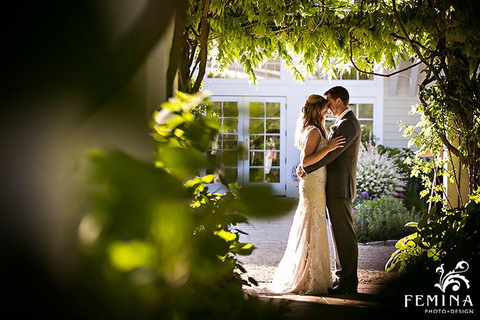 Bedell-Cellars-Wedding-Photos-North-Fork-Long-Island-Vineyard-Wedding-Photography_18