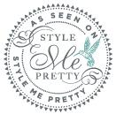 style my pretty