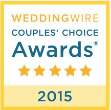 WW Couples' choice