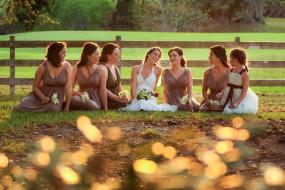 Texas Destination Wedding Photography