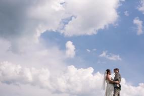 Woodloch Wedding Photographer