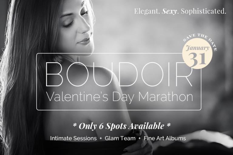 Boudoir-Marathon_Blog