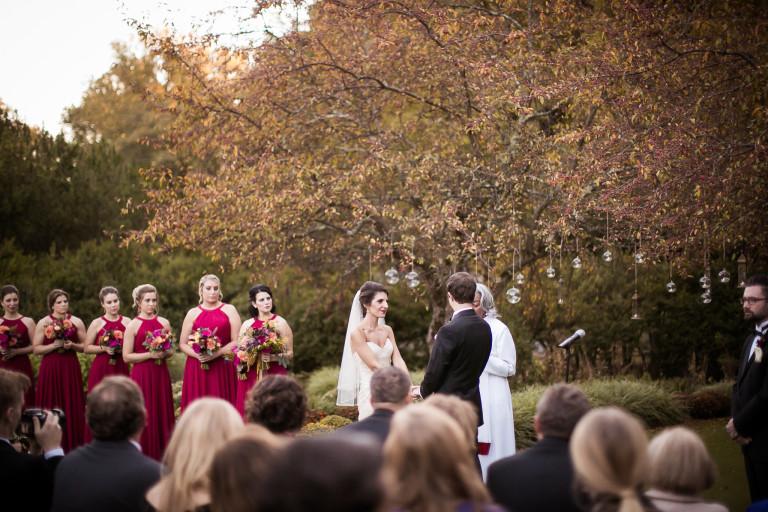 Westchester Wedding Planner