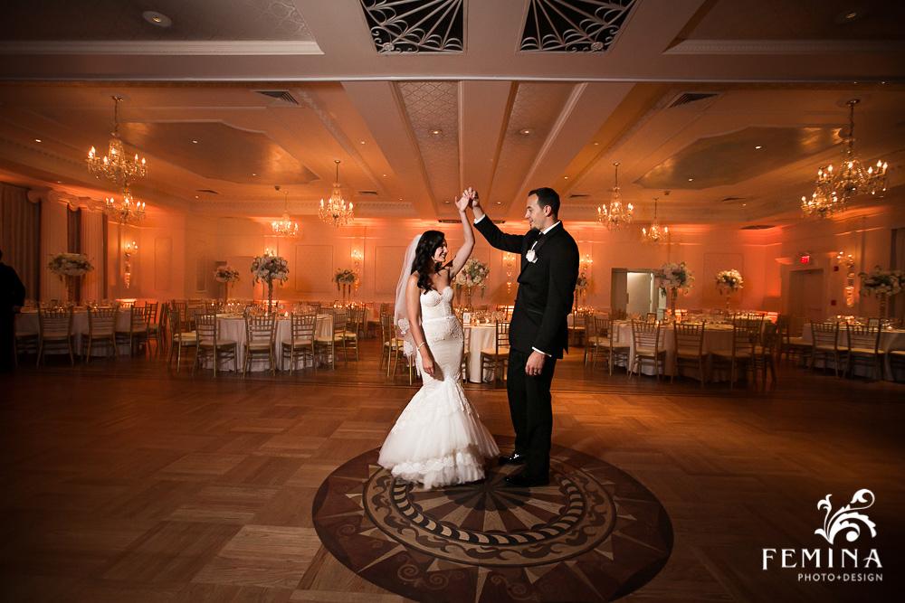 The Carltun Garden City Wedding Photography Long Island 31
