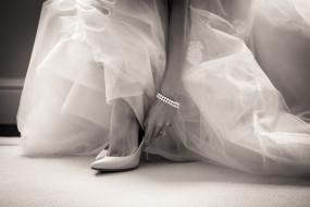 Bridal_Shoes
