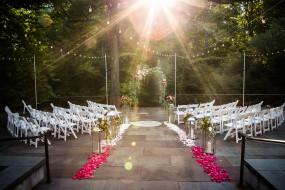 New York Botanical Garden Photographer
