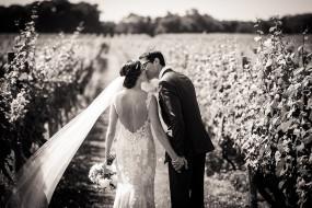 North_Fork_Wedding_Photographer