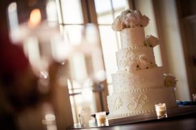 Ryland_Inn_Wedding