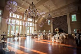 Ryland Inn Wedding Photography