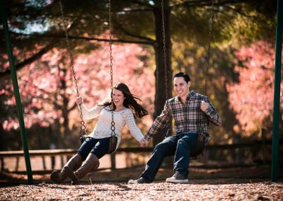 Philadelaphia-Engagement-Photography_066_13.10.20_Pullman.jpg_019