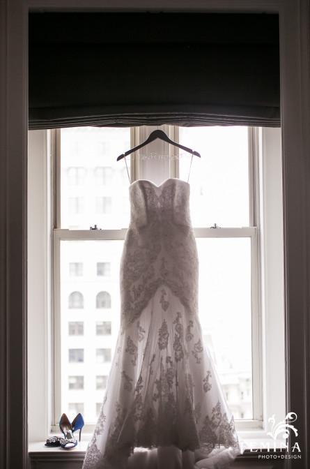 02_Hyatt_at_the_Bellevue_Wedding