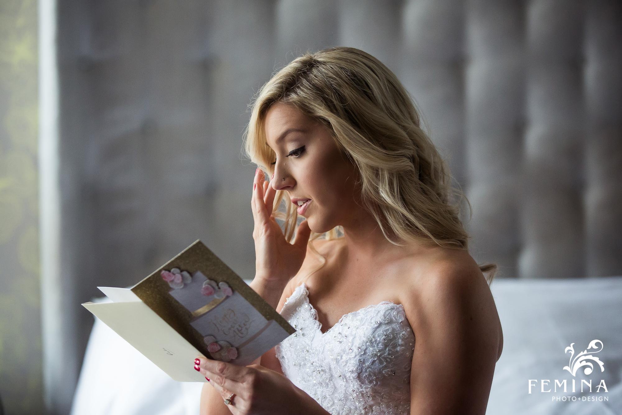 04_Hyatt_at_the_Bellevue_Wedding