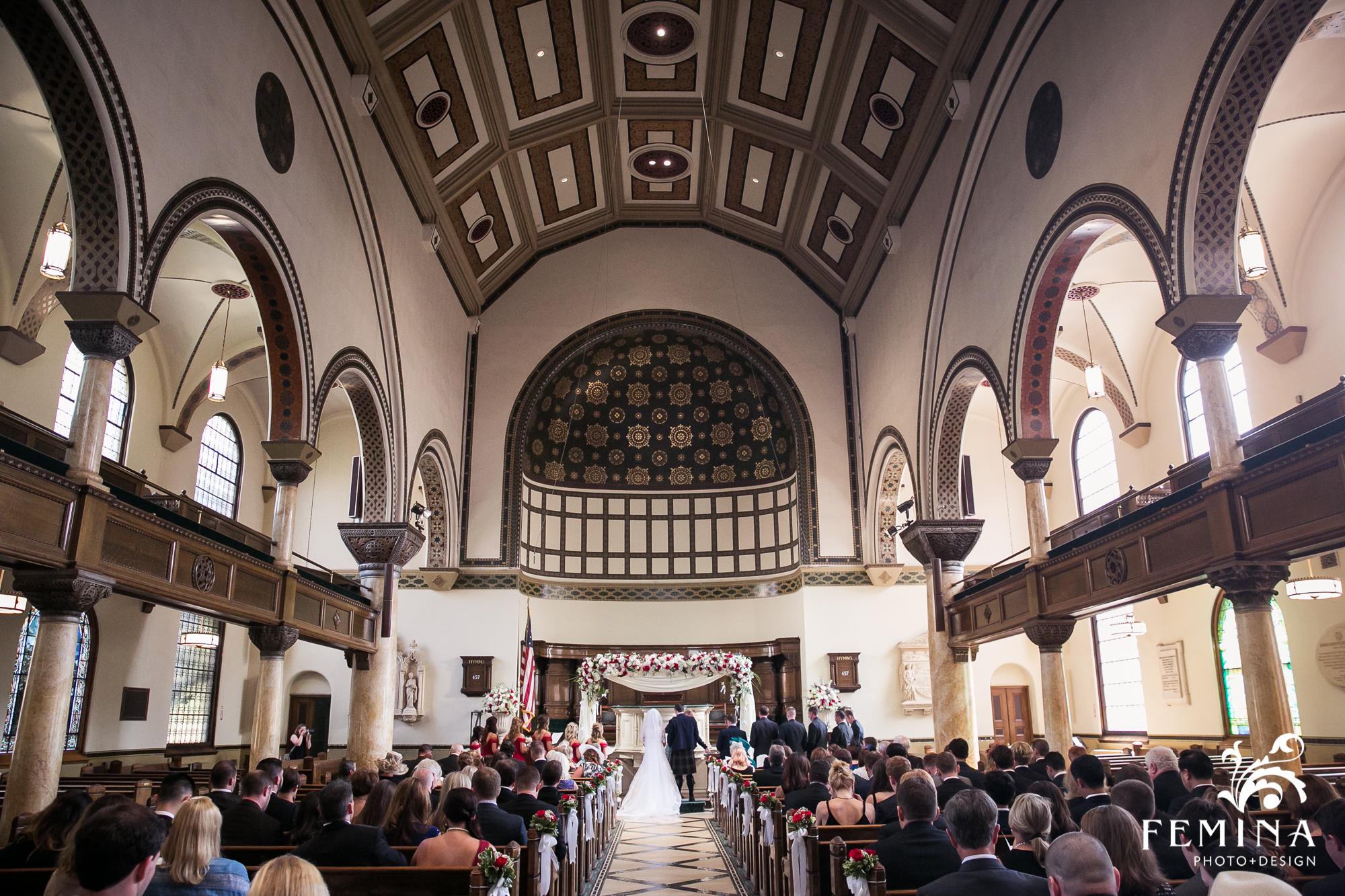 12_Hyatt_at_the_Bellevue_Wedding