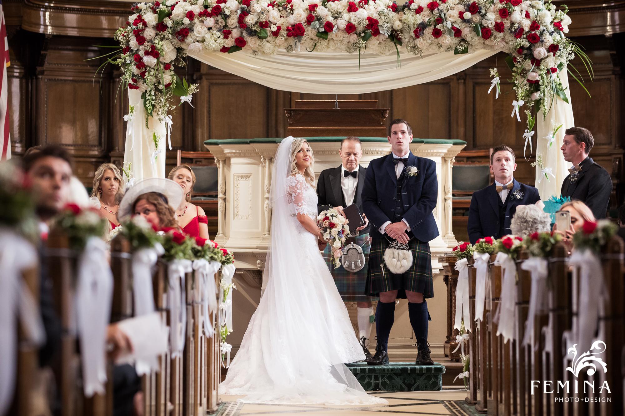 13_Hyatt_at_the_Bellevue_Wedding