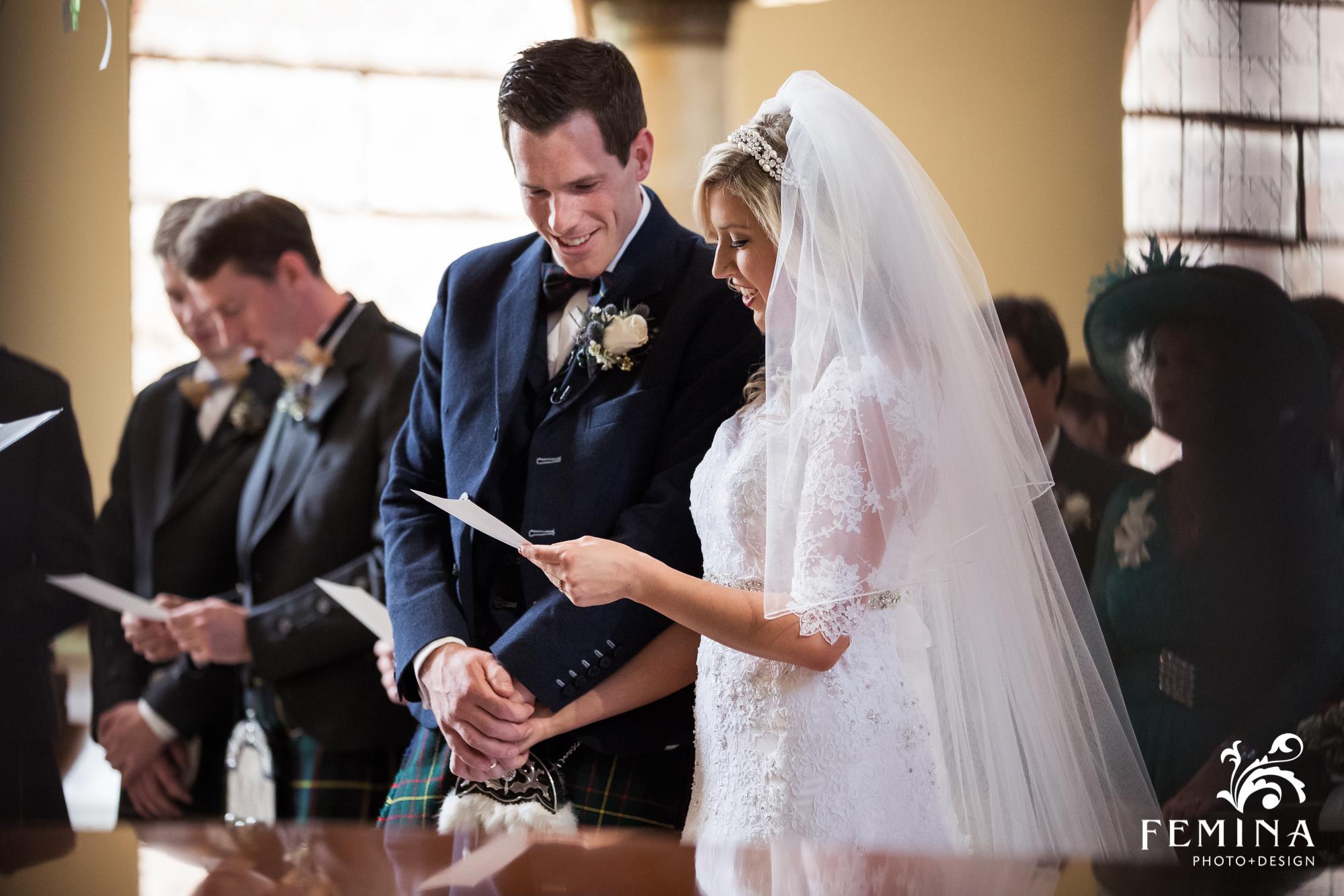15_Hyatt_at_the_Bellevue_Wedding
