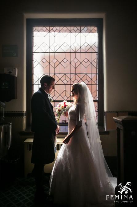 16_Hyatt_at_the_Bellevue_Wedding