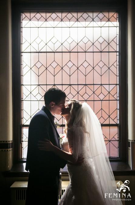 17_Hyatt_at_the_Bellevue_Wedding