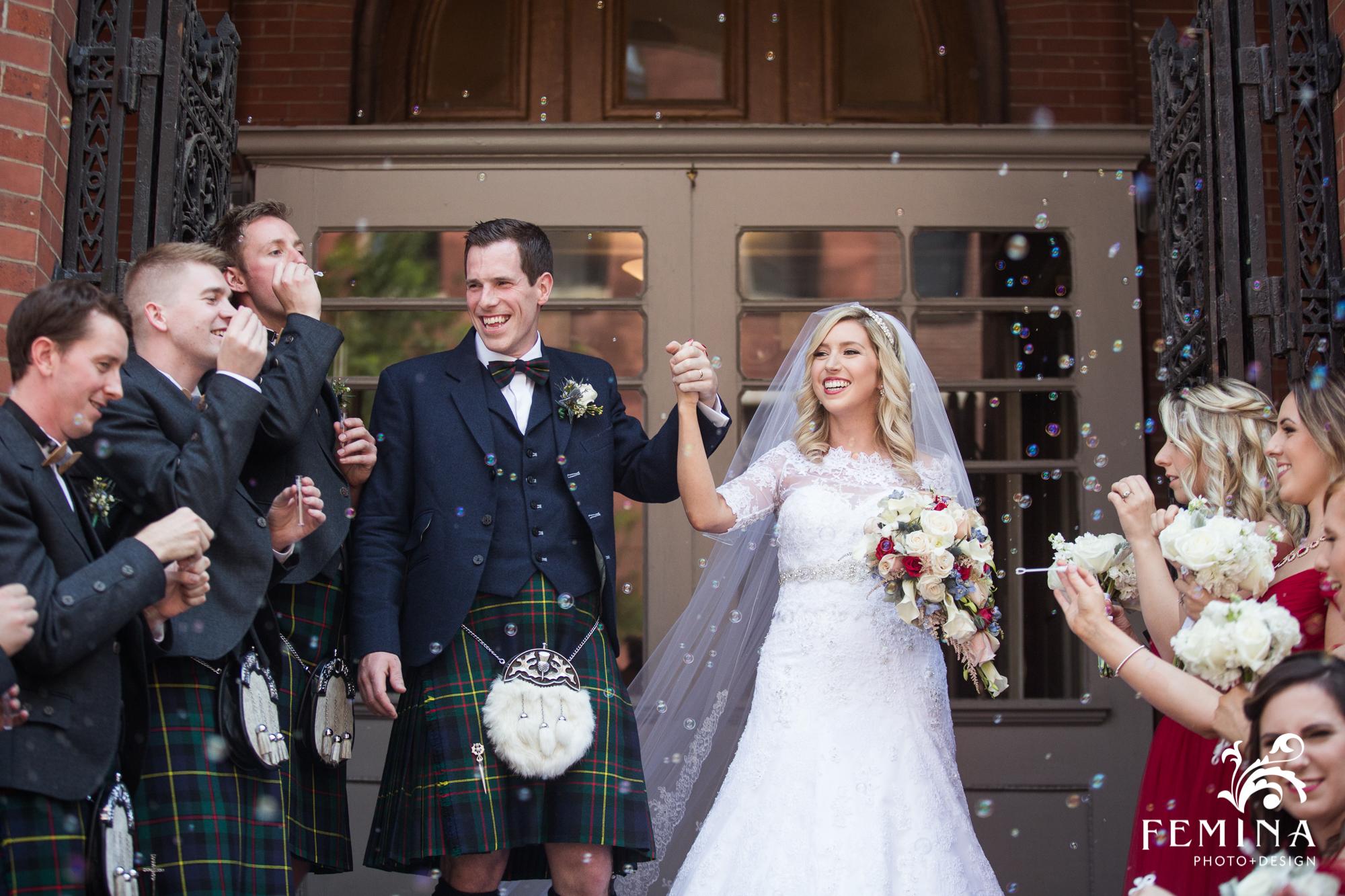 19_Hyatt_at_the_Bellevue_Wedding