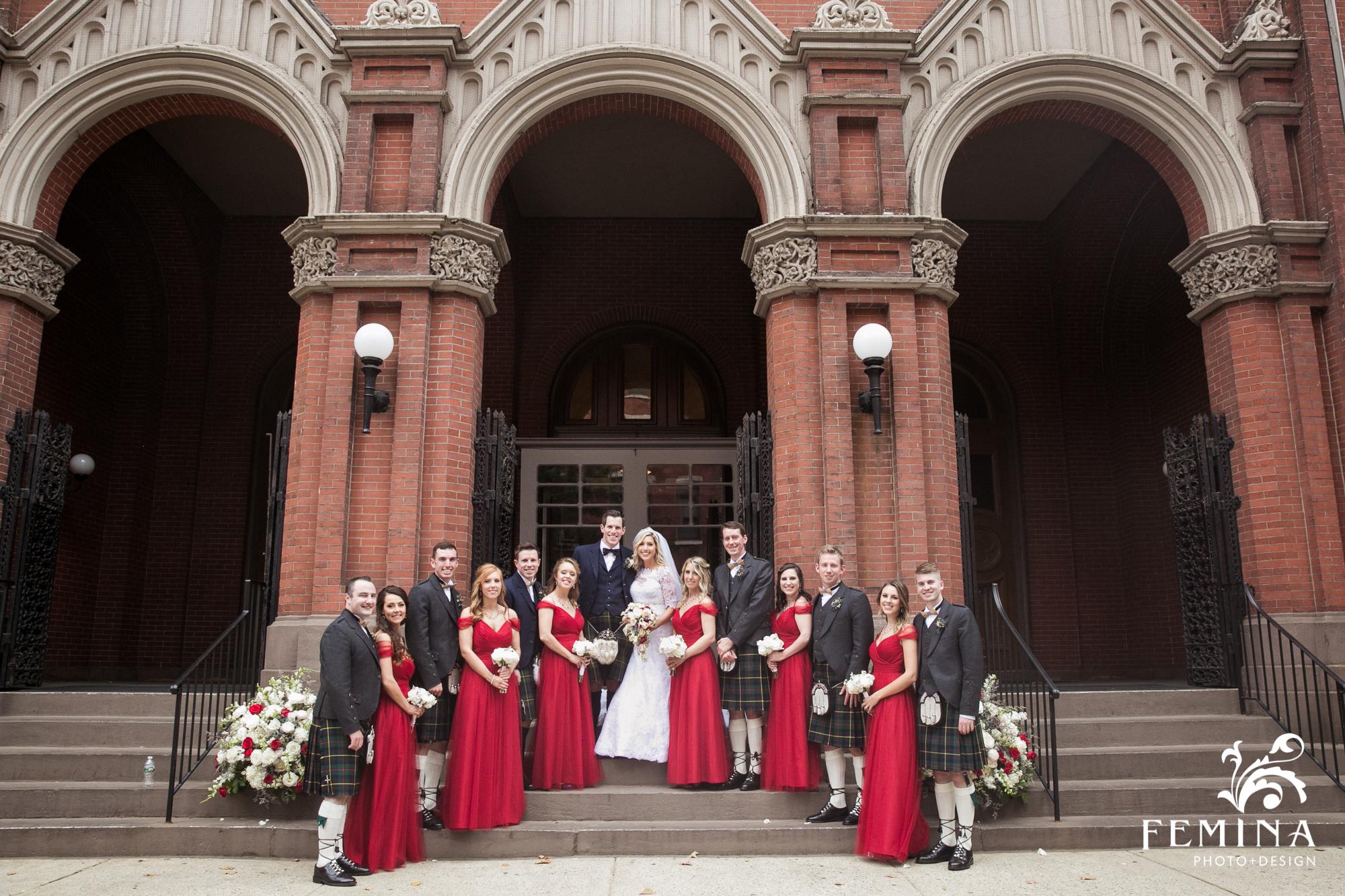 21_Hyatt_at_the_Bellevue_Wedding