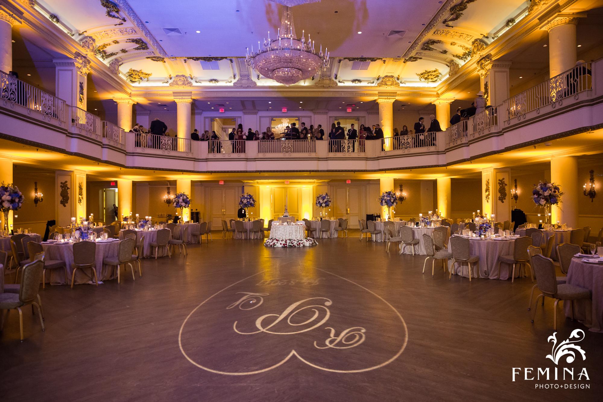 31_Hyatt_at_the_Bellevue_Wedding