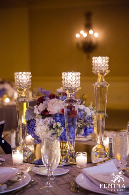 32_Hyatt_at_the_Bellevue_Wedding
