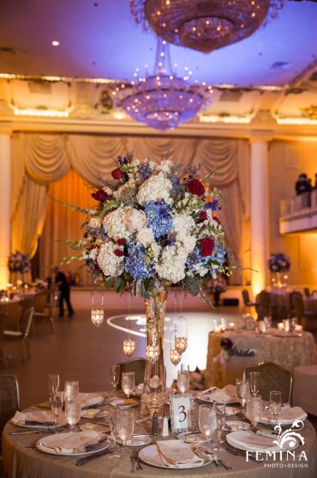 33_Hyatt_at_the_Bellevue_Wedding