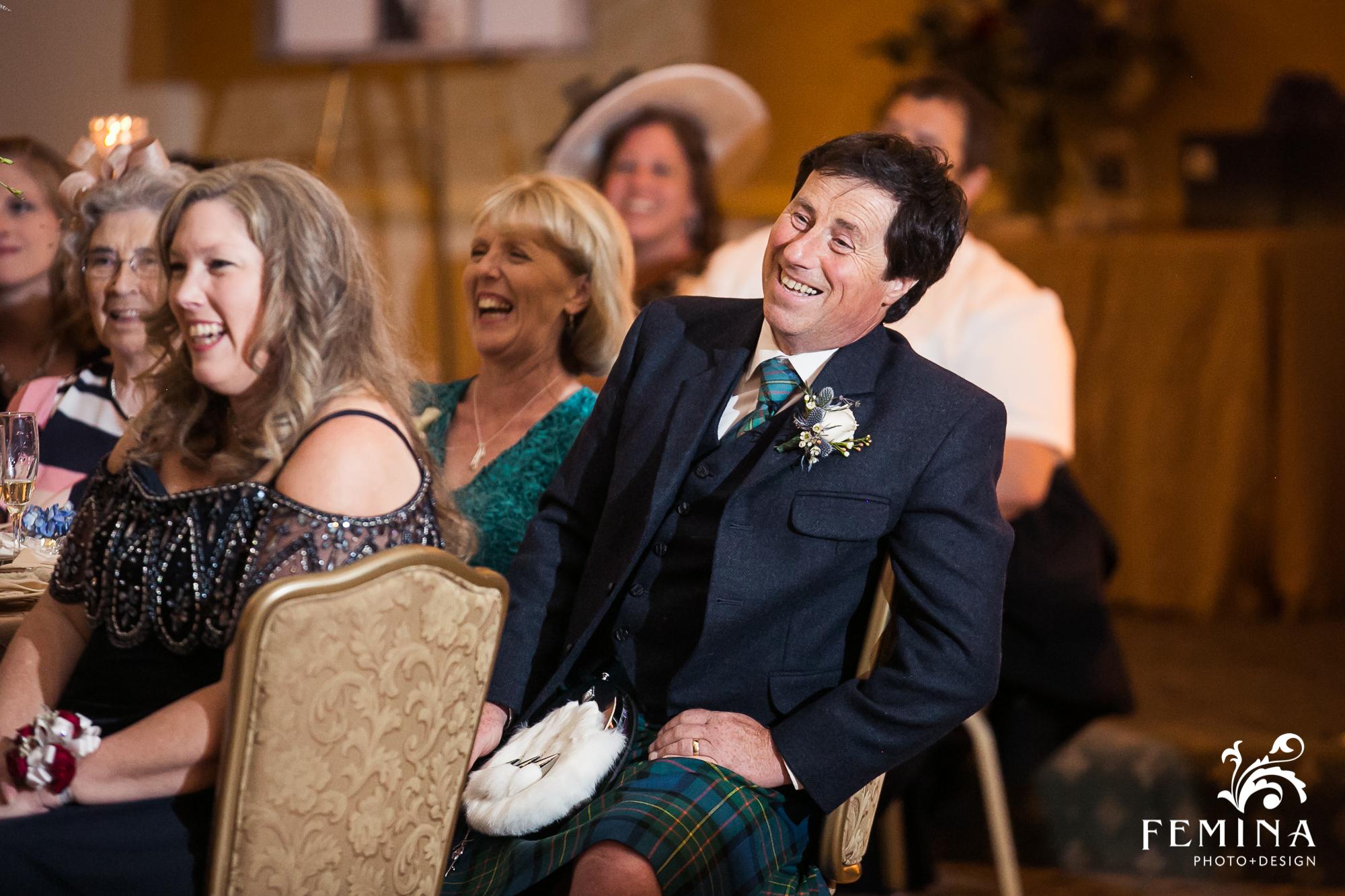 35_Hyatt_at_the_Bellevue_Wedding-2