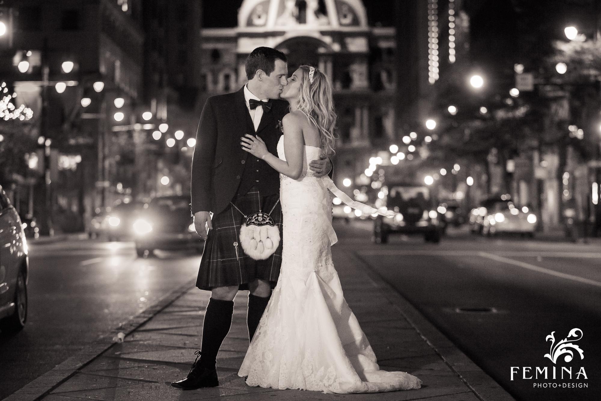 Hyatt_at_the_Bellevue_Wedding_Broad_Street_Photo