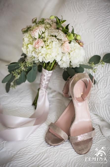 Bedell_Wedding_Long_Island_02