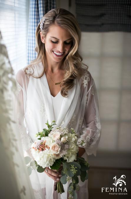 Bedell_Wedding_Long_Island_05