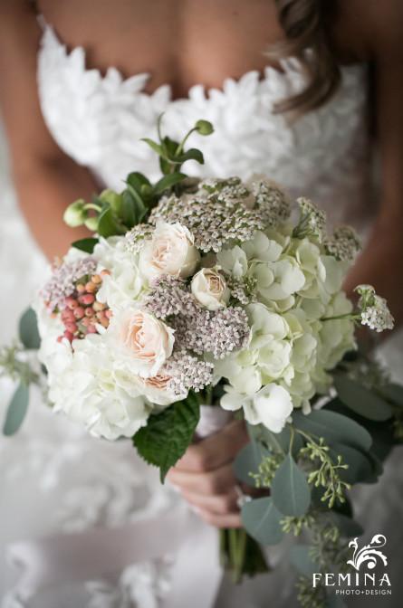 Bedell_Wedding_Long_Island_10