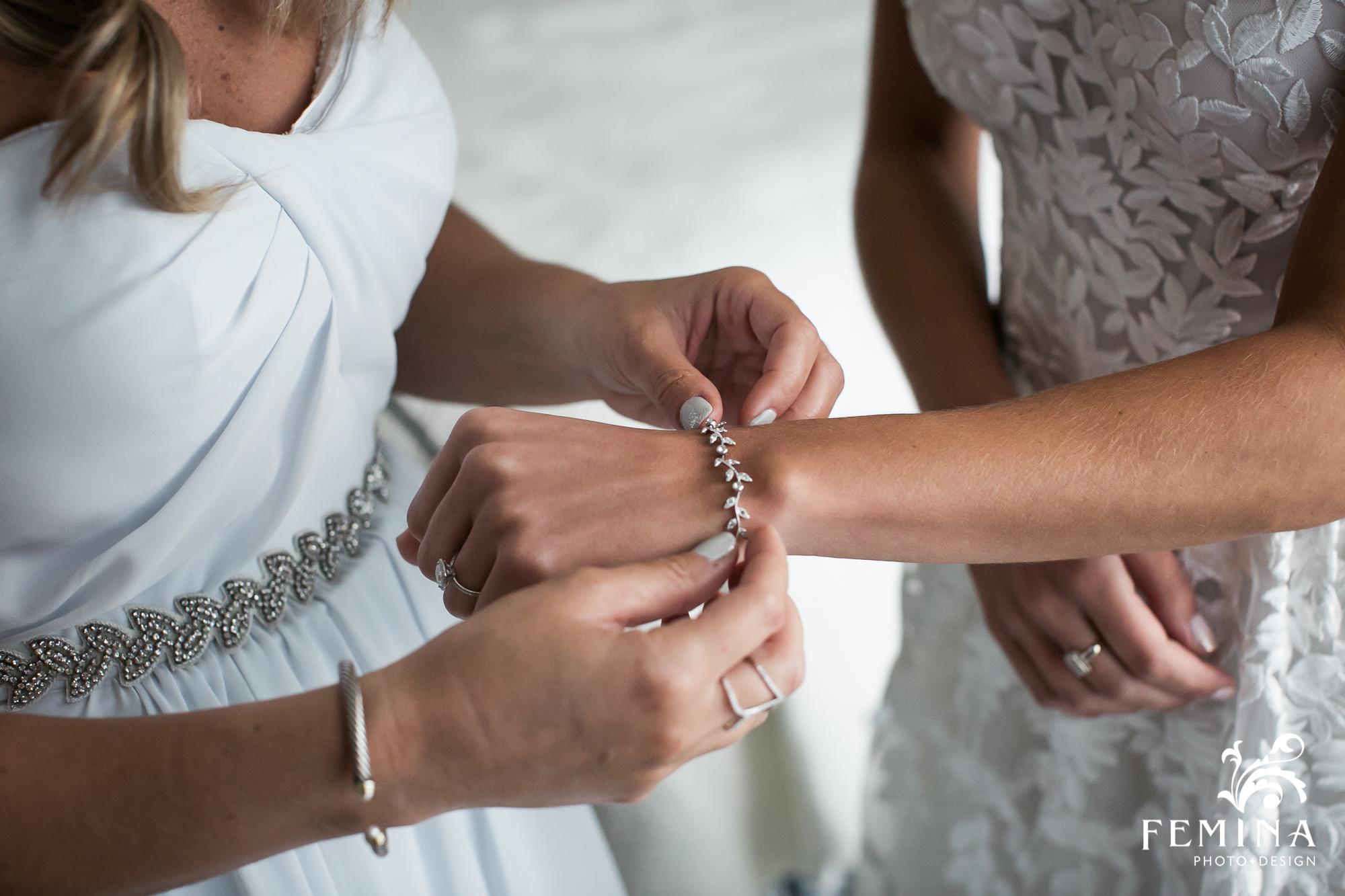 Bedell_Wedding_Long_Island_12
