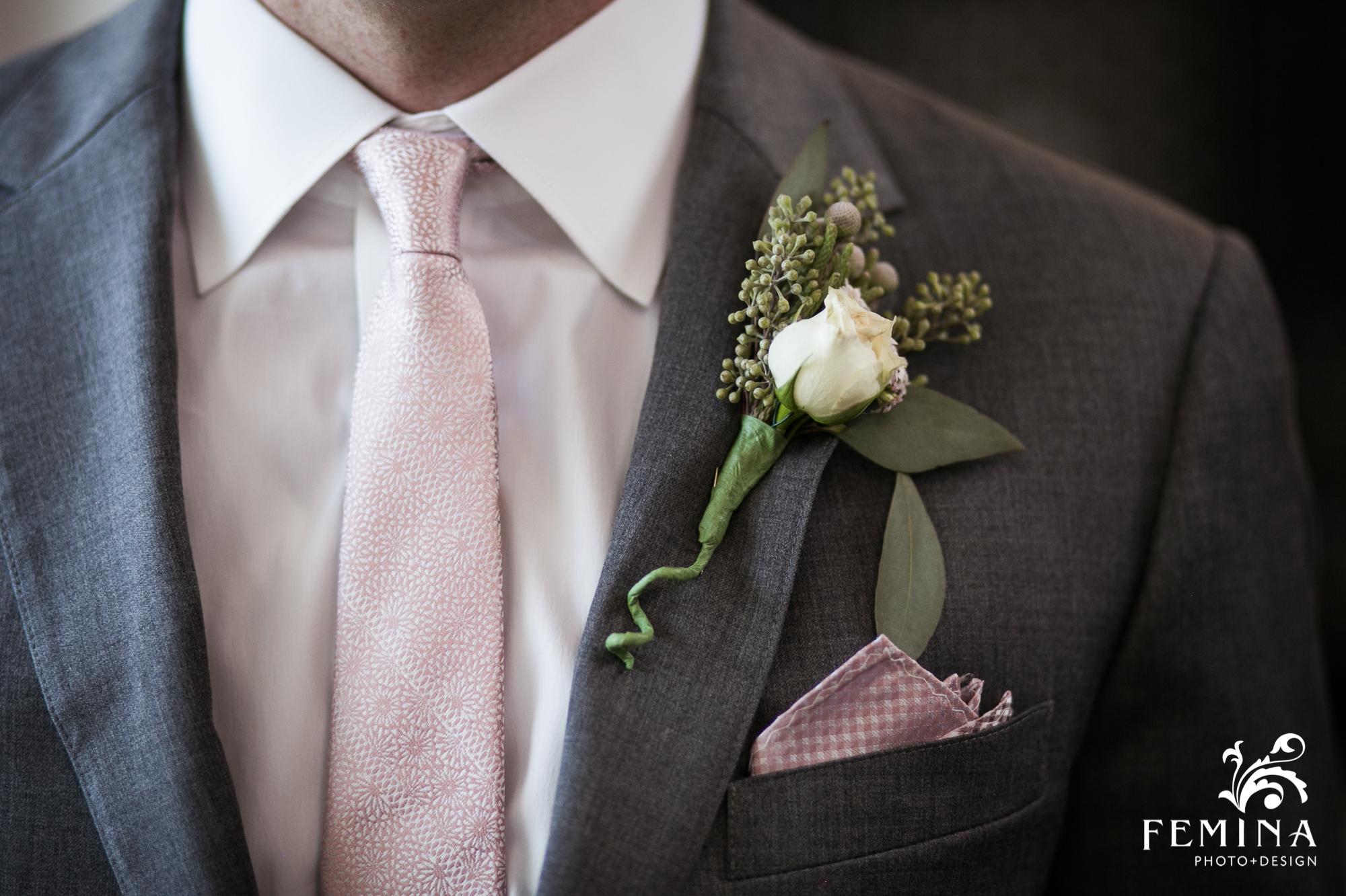 Bedell_Wedding_Long_Island_19