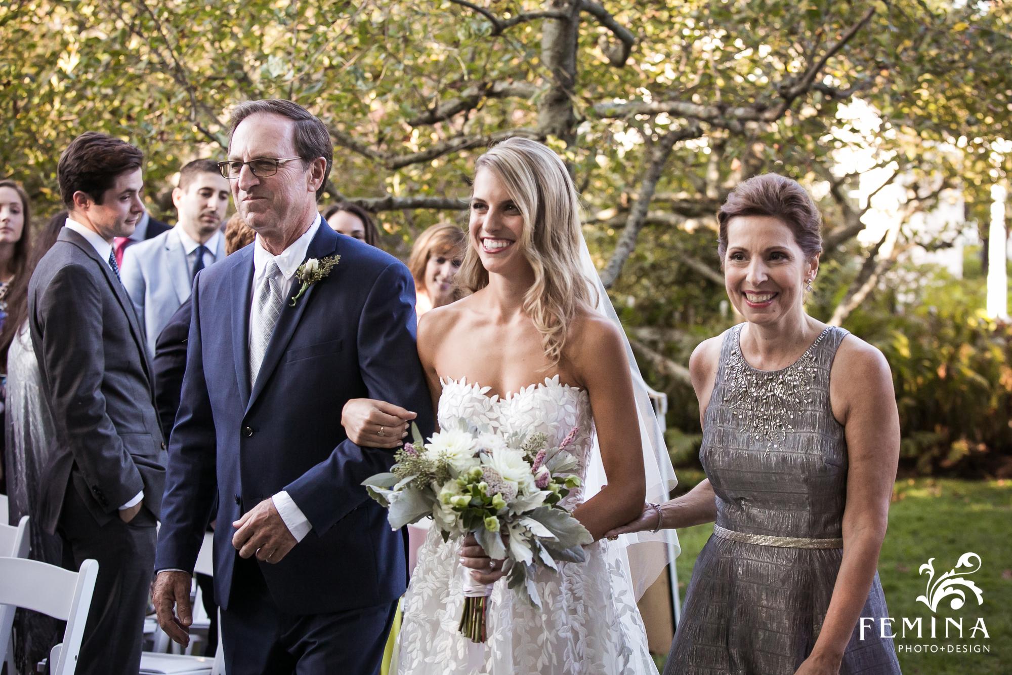 Bedell_Wedding_Long_Island_21