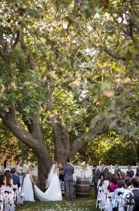 Bedell_Wedding_Long_Island_24
