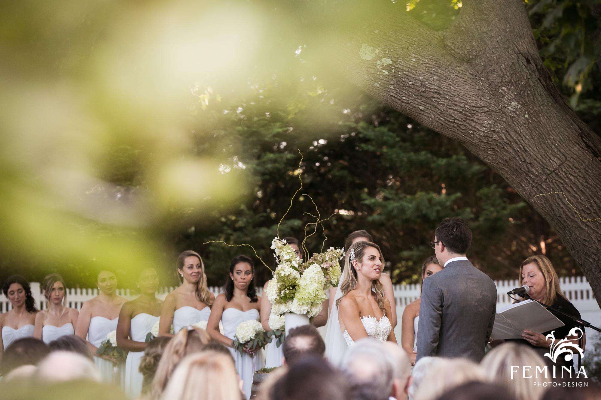 Bedell_Wedding_Long_Island_25