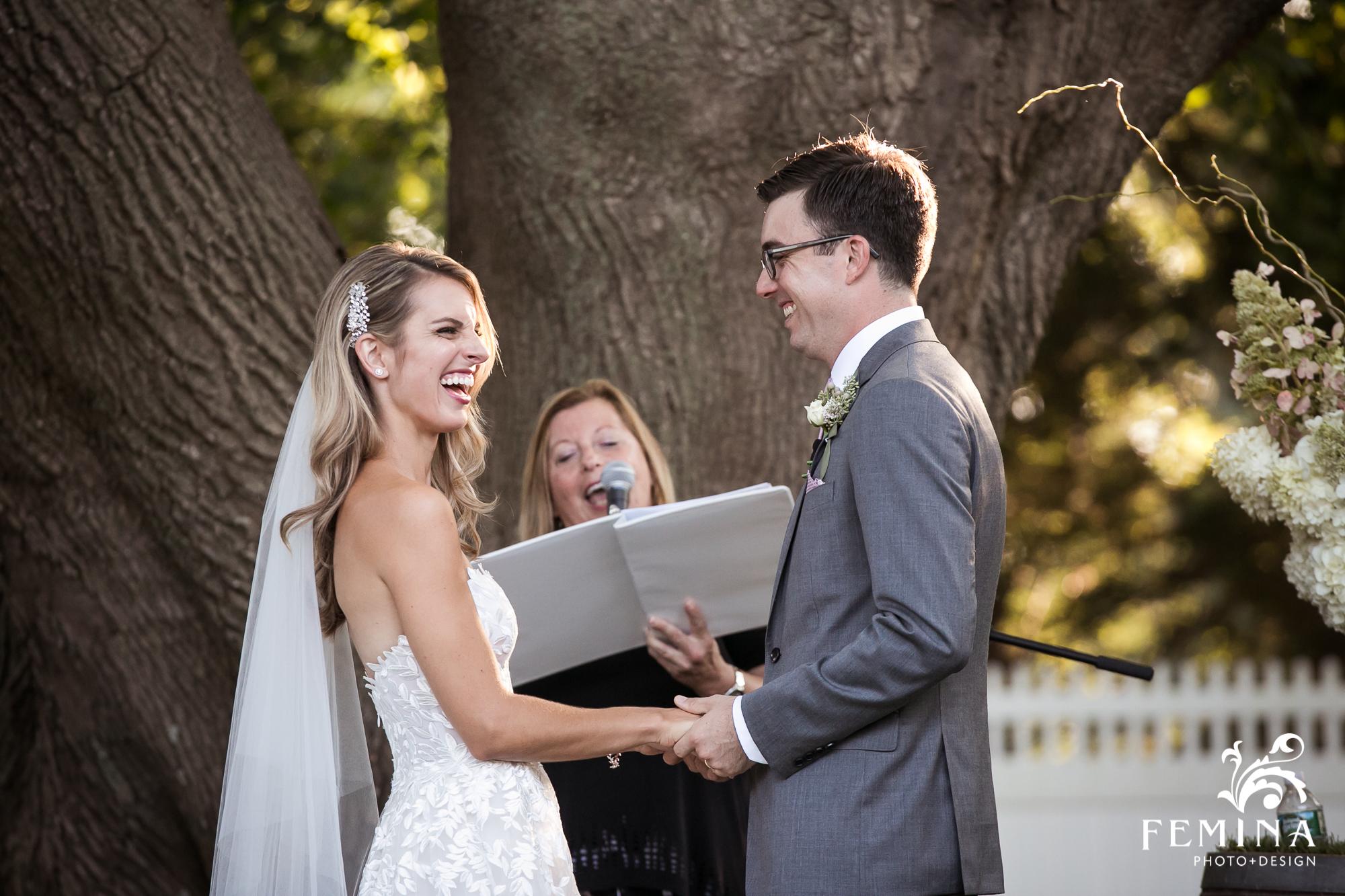 Bedell_Wedding_Long_Island_26