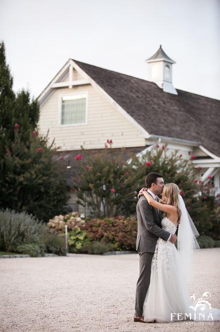 Bedell_Wedding_Long_Island_30
