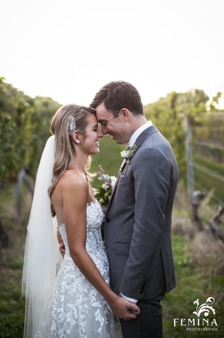 Bedell_Wedding_Long_Island_33