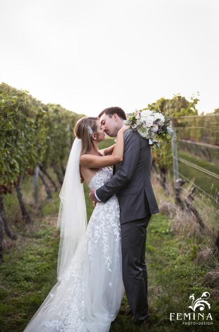 Bedell_Wedding_Long_Island_34
