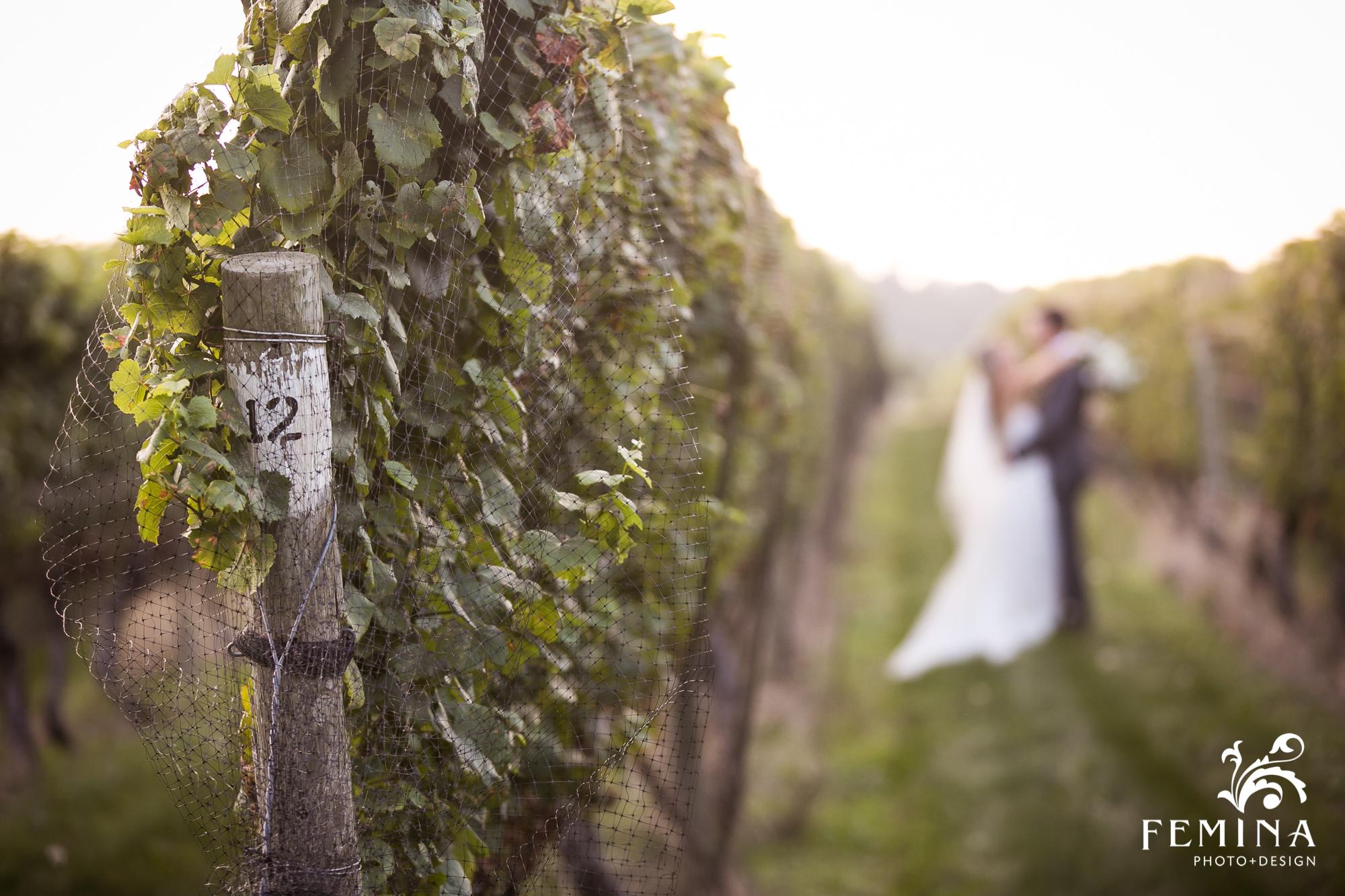 Bedell_Wedding_Long_Island_35