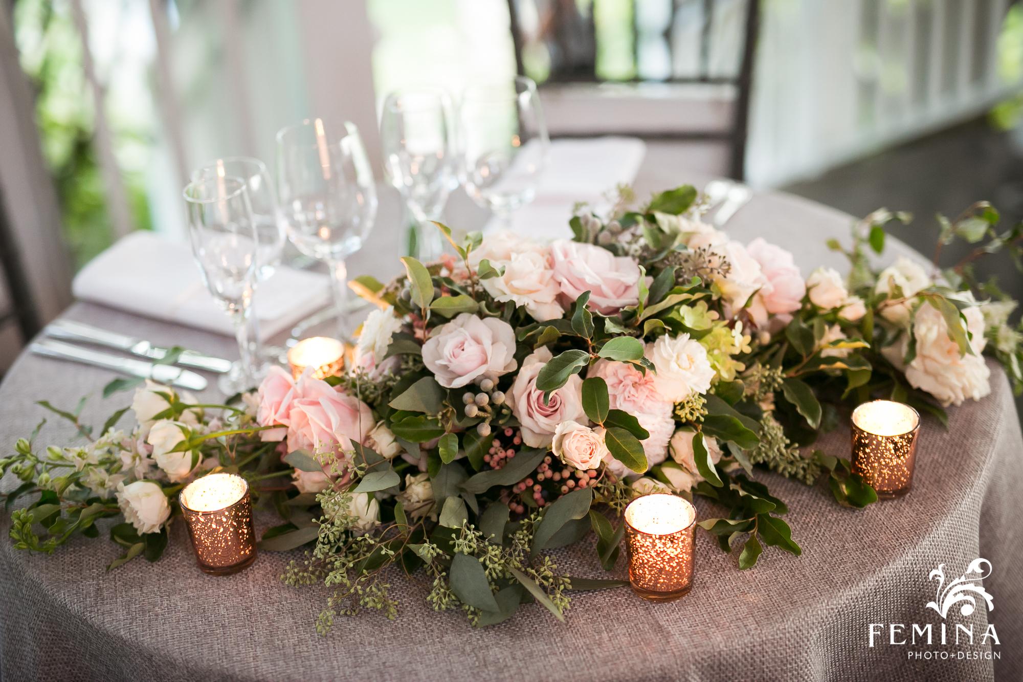 Bedell_Wedding_Long_Island_36
